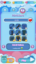 DisneyEmojiBlitz-HotAirBalloon