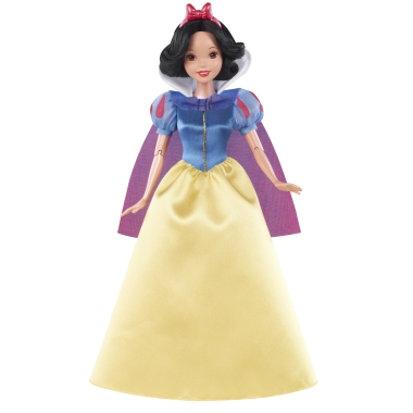 File:Disney Signature Collection Snow White Doll.jpg