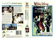 Ghosts-of-buxley-hall-the-857l