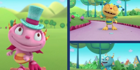 File:Henry Hugglemonster - The Hugglemonster Way.jpg