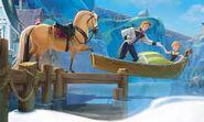 Images Sitron Frozen (3)