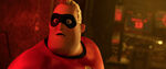 Incredibles 2 06