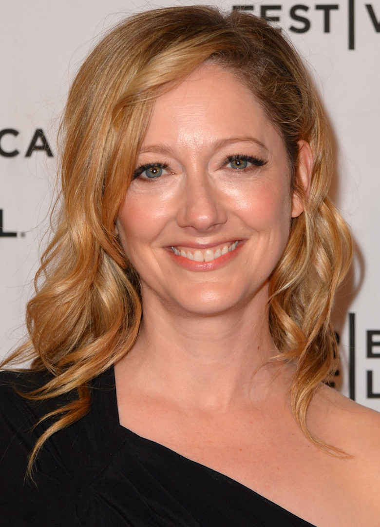 Images Judy Greer nude (82 photos), Pussy, Fappening, Selfie, cameltoe 2015