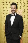 Lin-Manuel Miranda 71st Emmys