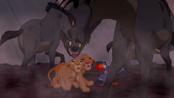 Lion-king-disneyscreencaps.com-2281