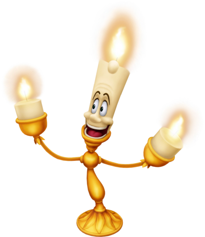 File:Lumiere KHII.png