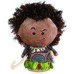Maui Stuffed Animal Limited Edition - itty bittys® - Hallmark