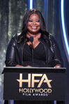 Octavia Spencer HFA