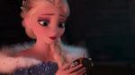 Olaf's Frozen Adventure 55