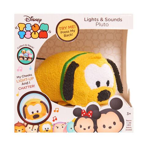 File:Pluto Tsum Tsum Light and Sounds.jpg
