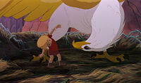 Rescuers-down-under-disneyscreencaps com-851