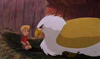 Rescuers-down-under-disneyscreencaps com-930