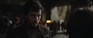 Rogue-One-152