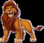 Simba MK
