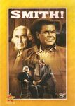 Smith movie
