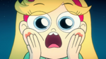 Star vs. the Forces of Evil S4 (14)
