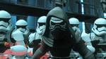 The Force Awakens DI Playset 11