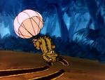 Tick-Tock-Kiwi's Big Adventure 128