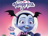 Vampyrina