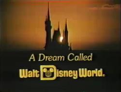 WDW film title