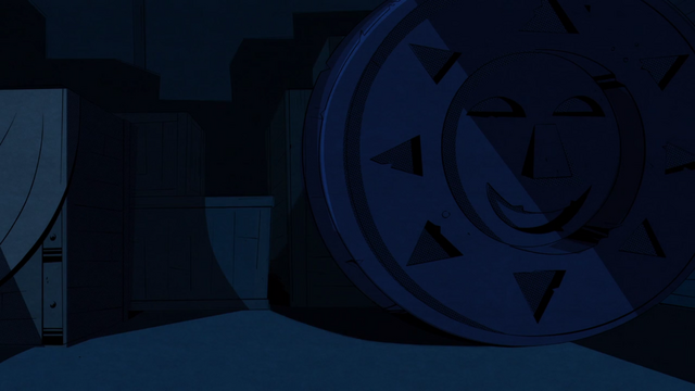 File:Woo-oo! - Giant Gold Coin Cameo.png