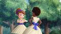 61. The Princess Ballet (10) feat. Kari.png
