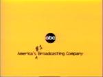 ABC ID 2000