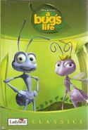 A Bug's Life (Ladybird Classic)