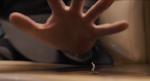 Ant-Man (film) 29