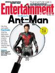 Ant-Man EW