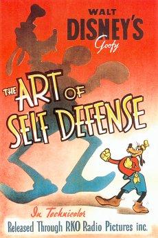 Artofselfdefense-disney