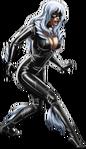 Black Cat-Classic-iOS