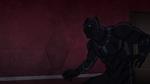 Black Panther Secret Wars 35