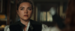 Black Widow (film) (33)