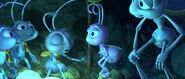 Bugs-life-disneyscreencaps.com-8420