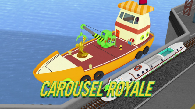 File:Carousel Royale.png