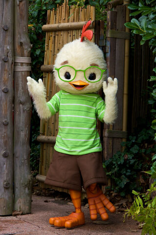 File:Chicken Little DLP.jpg