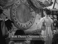 Christmas 1951