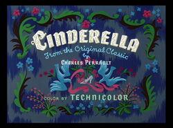 Cinderella-disneyscreencaps.com-3