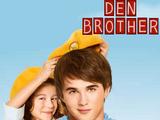 Den Brother