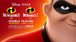 Double-Feature1 Incredibles 2