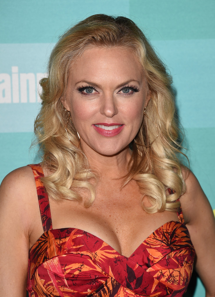 naked Elaine Hendrix (75 pictures) Is a cute, Facebook, legs