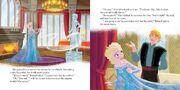 Elsa's Gift 2