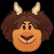 EmojiBlitzManticore