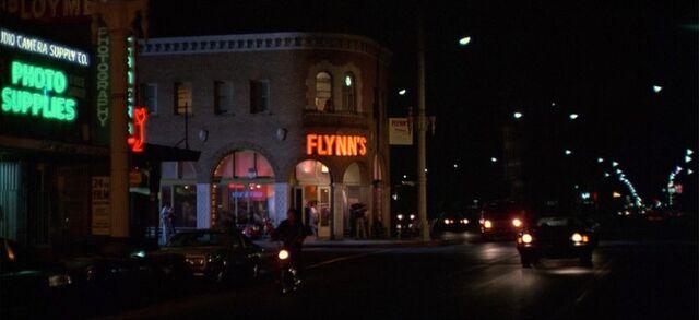 File:Flynn's.jpg