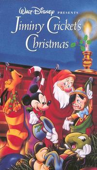 Jiminy Cricket's Christmas | Disney Wiki | FANDOM powered by Wikia