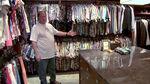 John-Lasseter-Closet-Hawaiin-Shirts