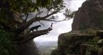 Jungle Book 2016 47