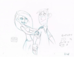 KP - Production drawings 5