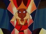 King Mamood (Aladdin)